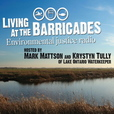 Lake Ontario Waterkeeper » Podcasts show