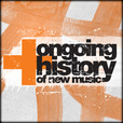 The Ongoing History of New Music Minute show