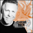 The Legends Of Classic Rock Minute Podcast show