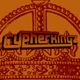 CypherKingz show