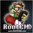 RootCMD show