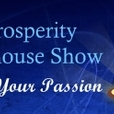 The Prosperity Lighthouse Show show