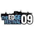 The Edge Festival show