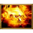 JD Radio show