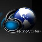 TecnoCasters show