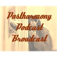 Postharmony Podcast Broadcast show