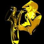 Smooth Jazz Affair show