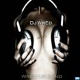 Dj WrEd's Podcast show