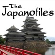 The Japanofiles Podcast show