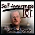 Self-Awareness 101 Video Podcast show