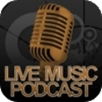 The Live Music Podcast show
