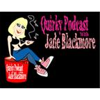The Quirky Podcast with Jade Blackmore show