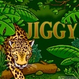 The Jiggy Jaguar Show show
