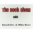 "The ""ROCK"" Show show"