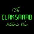 CLAKSAARB show