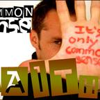 Common Sense Faith show