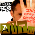 Common Sense Faith show