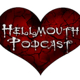 Hellmouth Podcast show