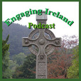 The Engaging Ireland Podcast show