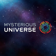 Mysterious Universe show