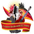 Country Rocks Syndicated Radio Show show