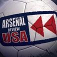 Arsenal Review USA show