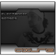 Axure's Electronic Senses Podcast show