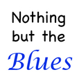 Nothing But The Blues show
