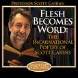 Flesh Becomes Word show
