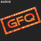 The GFQ Network (All Shows) show