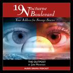 19 Nocturne Boulevard show