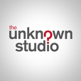 The Unknown Studio show