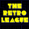 The Retro League show