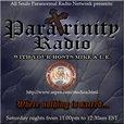 ParaTrinity Radio's Podcast show