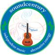 Soundcentury show