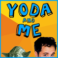 Yoda and Me show