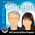 This Week in Google (MP3) show