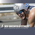 Ben Greenfield Fitness – Diet, Fat Loss and Performance Advice show