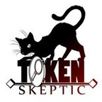 Token Skeptic Podcast show
