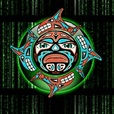 Totem Soup Podcast show