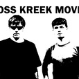 Kross Kreek Korner Podcast show