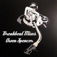 Breakbeat Mixes show