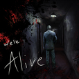 "We're Alive - A ""Zombie"" Story of Survival show"