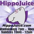 Hippojuice show