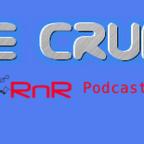 The Crump - Chicago's Relatively Underground Music Podcast show