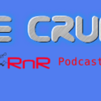 The Crump - Chicago's Relatively Underground Music Podcast show