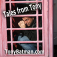 Tony Batman.com » Podcast Feed show