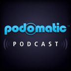 Eleanor Gillies' Podcast show