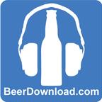 Beer Download show