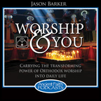 Worship and You show